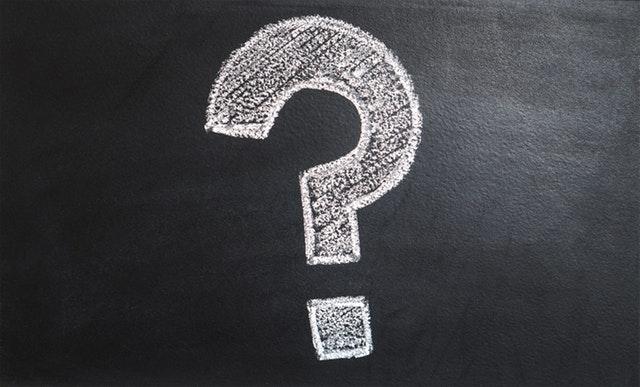 FAQ Start A Blog