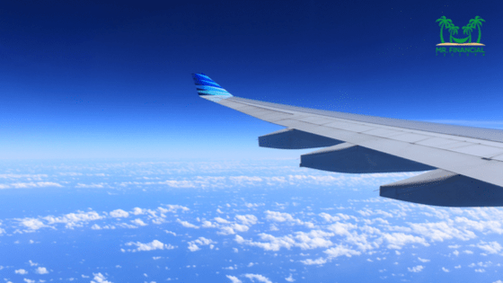 Find the Cheapest Flight
