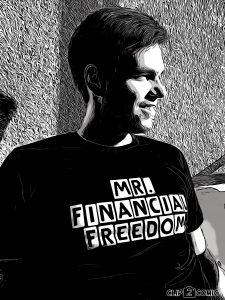 Mr. Financial Freedom