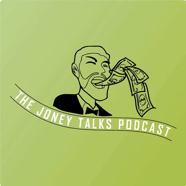 JoneyTalksPodcast